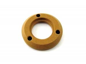 Zeppin Racing Standard Grip Clutch Shoe Ring For NT1